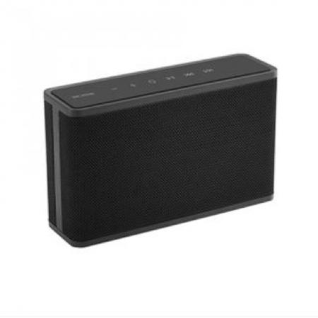 ACME Zvučnik PS303 Bluetooth Portable